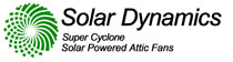 http://www.solardynamicsinc.com/store/index.php?route=common/home